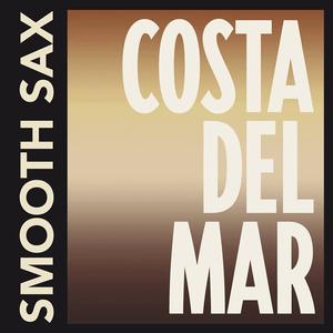 Costa Del Mar – Smooth Sax