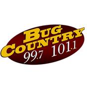 Rádio Bug Country 99.7 & 101.1