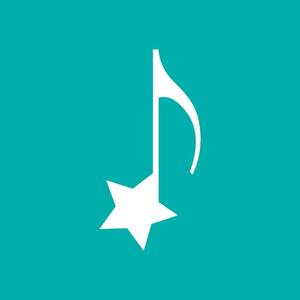 Rádio KMFA Classical 89.5
