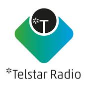 Rádio Telstar Radio