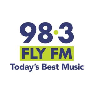 Rádio 98.3 FLY FM