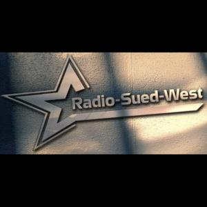 Rádio Radio-Sued-West