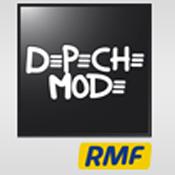 Rádio RMF Depeche Mode
