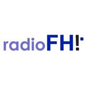 Rádio Radio FH!