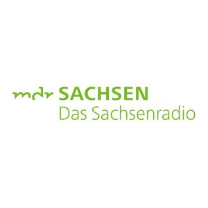 Rádio MDR SACHSEN - Fußball-Audio-Livestream