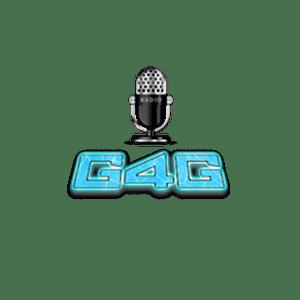 Rádio Gamers 4 Ger Special