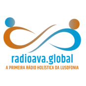 Rádio radioava.global