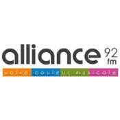 Rádio Alliance 92 FM