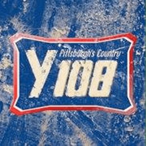 Rádio WDSY - Y108