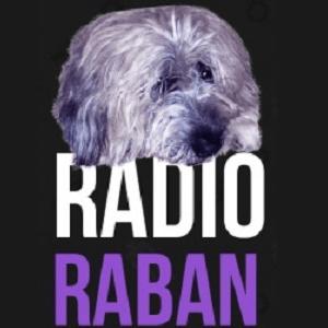 Rádio Radio Raban