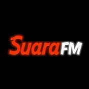 Rádio Suara FM