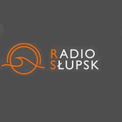 Rádio Radio Słupsk