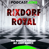 Rixdorf Royal