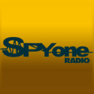 Rádio Spyone Radio