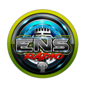 Rádio Ens Radio