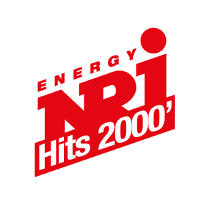 Rádio ENERGY Hits 2000
