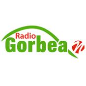 Rádio Radio Gorbea