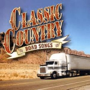 Rádio countrymusic