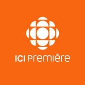 Rádio ICI Radio-Canada Première - Côte Nord