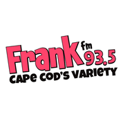 Rádio WFRQ - Frank FM 93.5 FM
