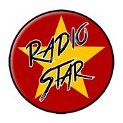 Rádio Radio Star