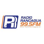 Rádio Rancagua 1510 AM