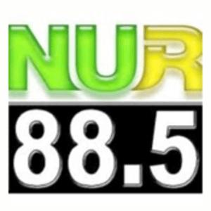 Rádio Nur FM Rembang