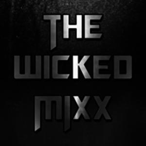 The Wicked MIXX