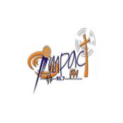 Rádio Radio Impact FM 91.7