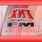 Rádio Hit FM