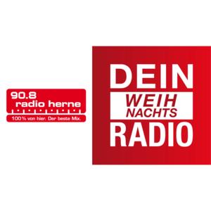 Rádio Radio Herne - Dein Weihnachts Radio
