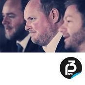 Rádio NRK P3 Radioresepsjonen