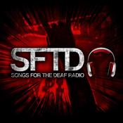 Rádio Songs For The Deaf Radio