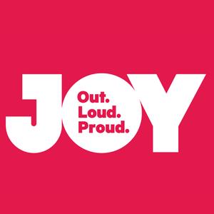 Rádio 3JOY Joy FM 94.9