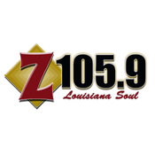Rádio KFXZ - Z 105.9 FM