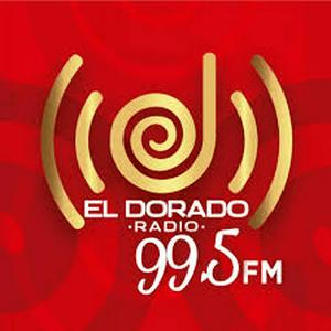 Rádio El Dorado Radio