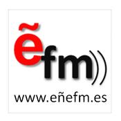 Rádio eñefm