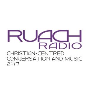 Rádio Ruach Radio