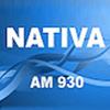 Radio Nativa