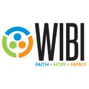 Rádio WCFL - WBGL 104.7 FM