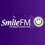 Rádio WEJC - Smile 88.3 FM