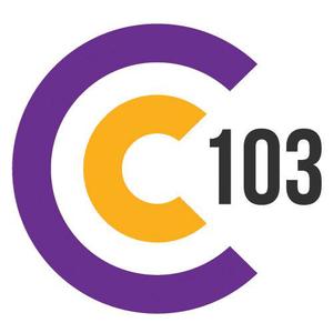 Rádio C103 North