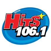 Rádio Hits FM Monterrey