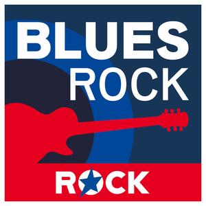 Rádio ROCK ANTENNE - Blues Rock