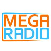 Rádio Mega Radio Bayern
