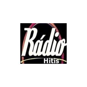 Rádio Rádio Hits