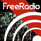 Rádio FreeRadioFunk