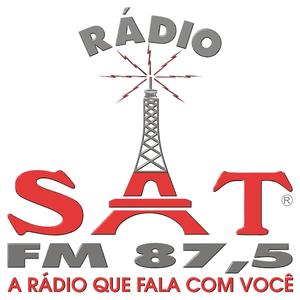 Radio SAT