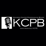 Rádio KCPB - 90.9 FM