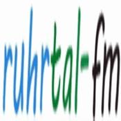 Rádio ruhrtal-fm